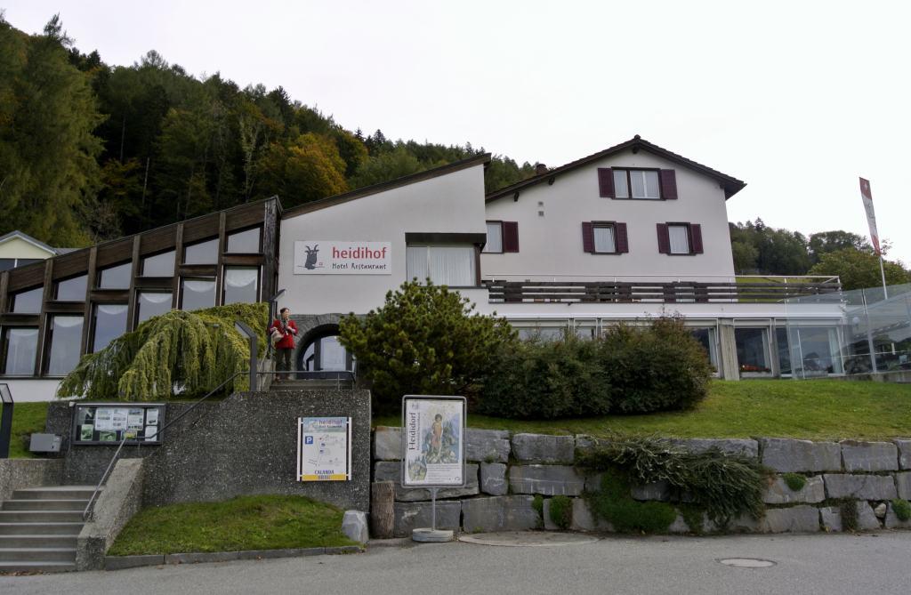 スイス紀行4:ハイジの村_a0148206_22291832.jpg