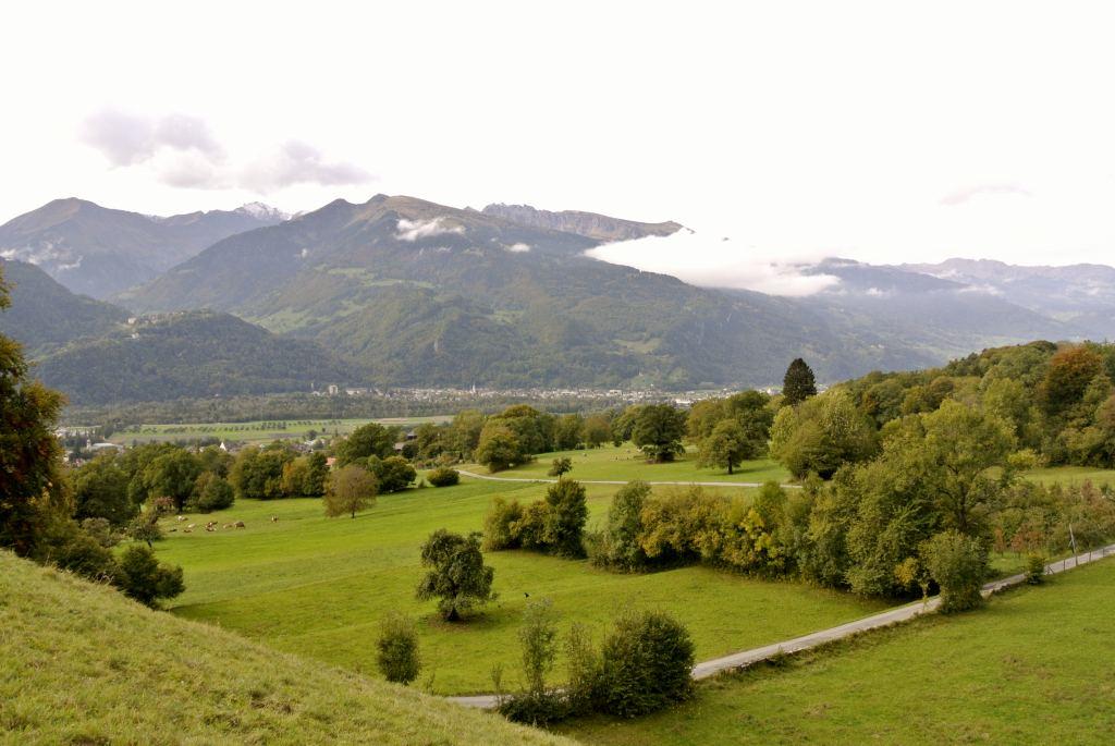 スイス紀行4:ハイジの村_a0148206_2234467.jpg