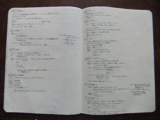f0220714_1992668.jpg