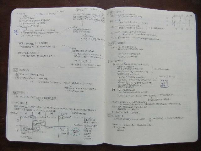 f0220714_1994721.jpg