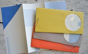 紙もの商品のご紹介_d0263815_1330371.jpg