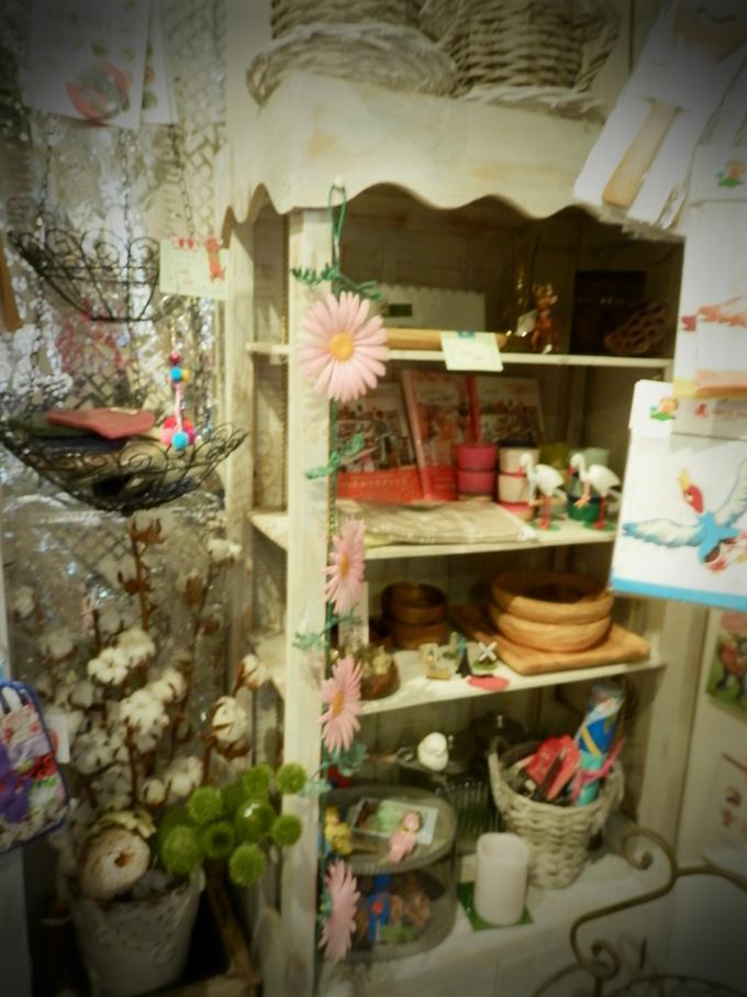 お花屋「ショコット」さんへ☆_a0125419_230596.jpg