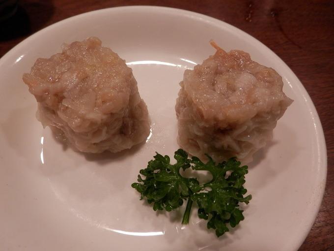 中華料理「耕治」へ~☆_a0125419_2363670.jpg