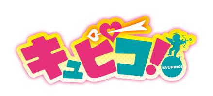 少年サンデーS 12月号「ハヤテのごとく!」発売!! & SSC 7冊ご紹介!!_f0233625_20574743.jpg