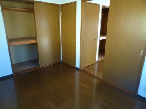 神谷コンフォートハウス☆戸建賃貸住宅_a0253729_1041086.jpg