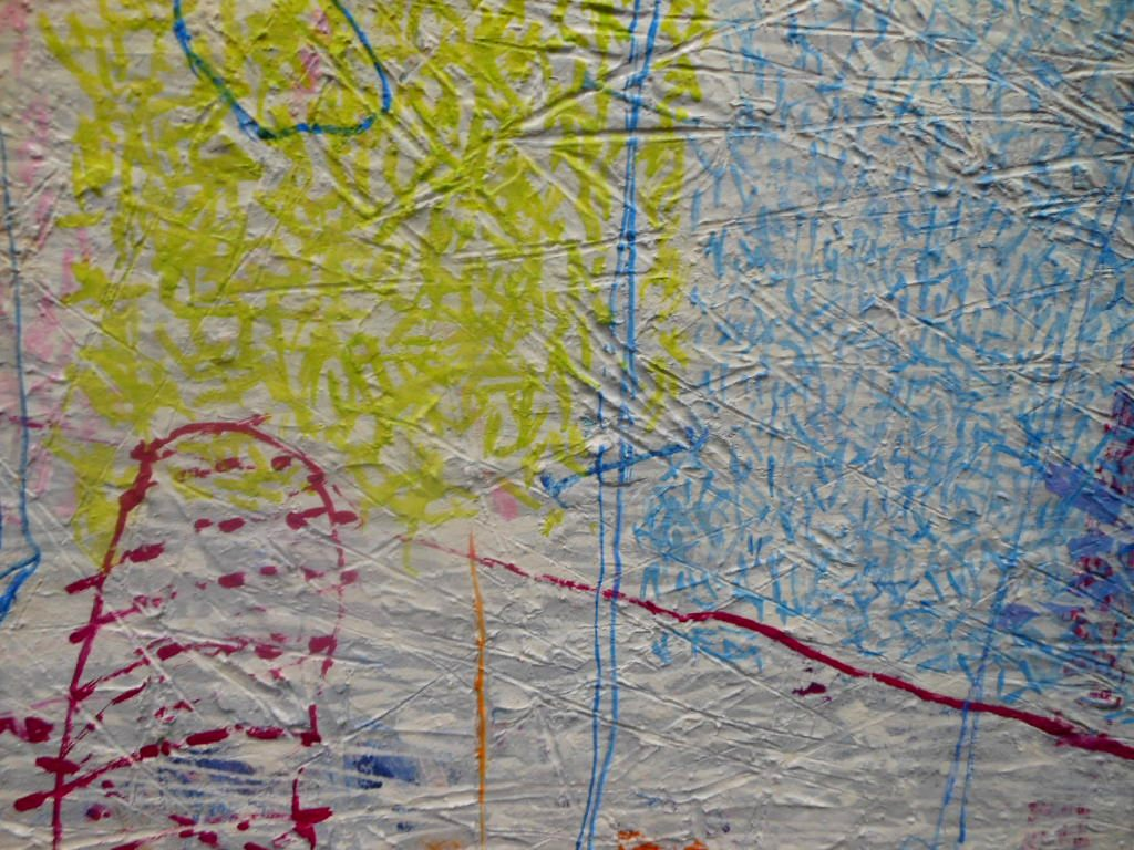 1846)③「道展 第87回/2012」 市民ギャラリー 10月17日(水)~11月4日(日) _f0126829_1144266.jpg