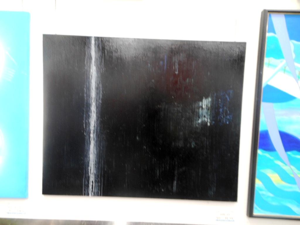 1846)③「道展 第87回/2012」 市民ギャラリー 10月17日(水)~11月4日(日) _f0126829_12115490.jpg