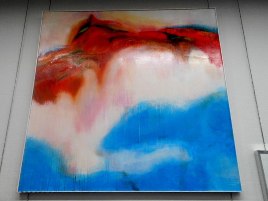 1846)③「道展 第87回/2012」 市民ギャラリー 10月17日(水)~11月4日(日) _f0126829_1254389.jpg