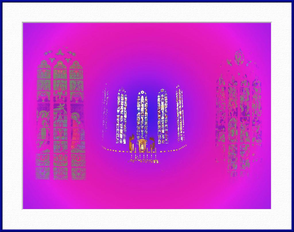 f0160440_1718551.jpg