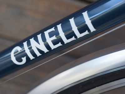 Cinelli_a0044241_1015119.jpg