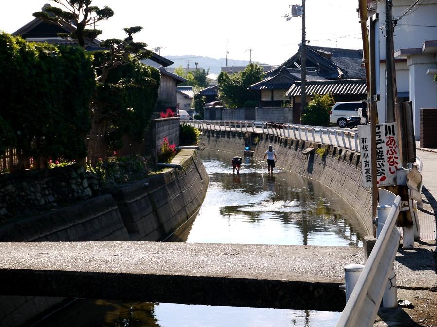 熊野古道_b0093754_2142349.jpg