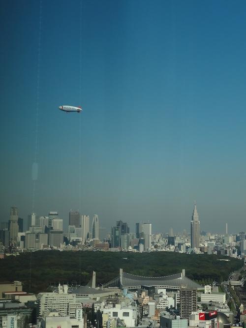 只今東京です_e0068460_1030443.jpg