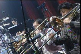 ジャズ・オーケストラの魅力   _b0102572_22394033.jpg