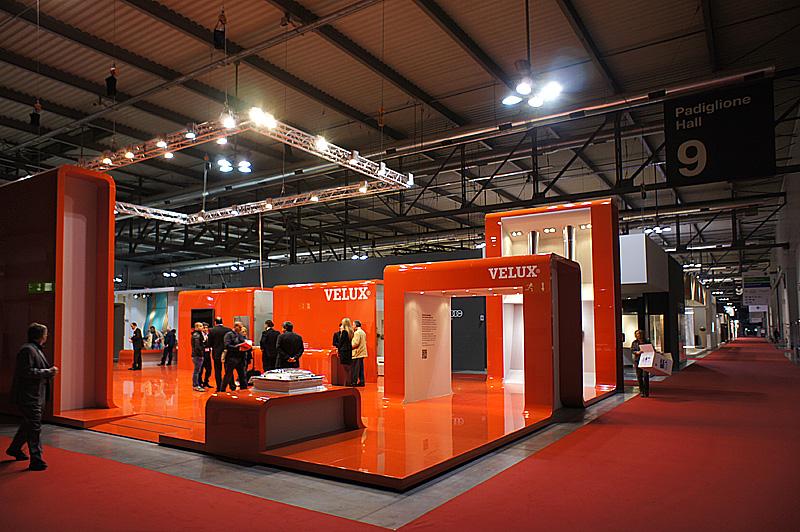 ミラノの展示会へ!_b0067774_18462547.jpg