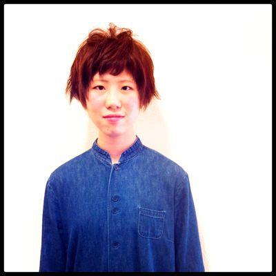 人 × 髪_a0133078_13361651.jpg