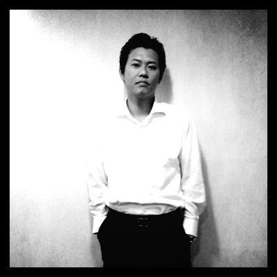 人 × 髪_a0133078_13361750.jpg