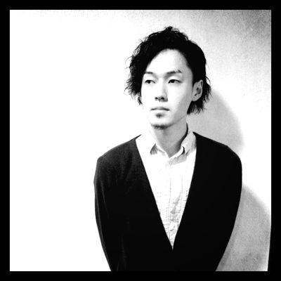 人 × 髪_a0133078_13362022.jpg