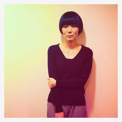 人 × 髪_a0133078_13362752.jpg