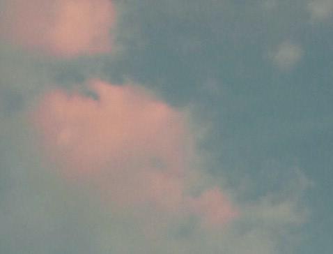 秋の空_b0211088_17123452.jpg