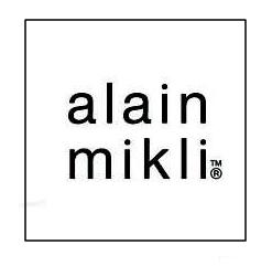 alain mikli(アランミクリ)2012年秋の新作メガネフレーム入荷!_c0003493_1420561.jpg