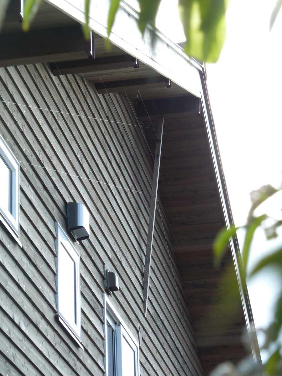 M様邸「三木田の家」_f0150893_1546175.jpg