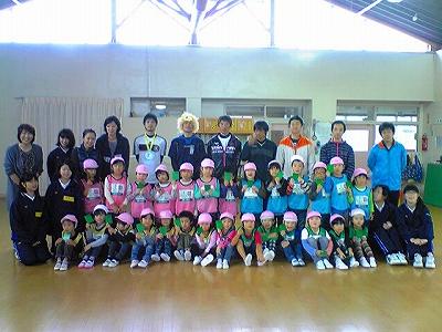 2012.10.25 大曲南保育園(大仙市)_e0272194_083481.jpg