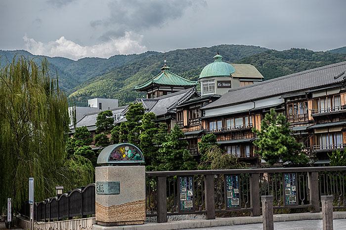 色の街 静岡県伊東市-11_f0215695_1074277.jpg