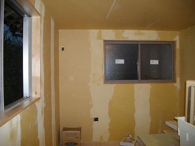塗装前の下地処理_b0078597_18401961.jpg