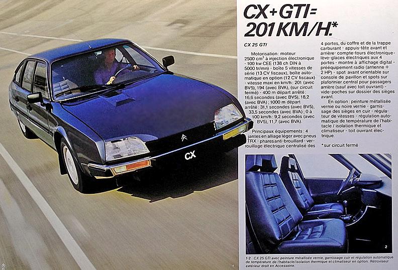 CX.\'85カタログ_b0242510_23201142.jpg