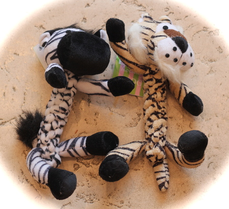 おもちゃ大量入荷!!_d0060413_10593218.jpg