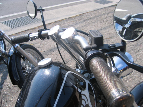88FXLR   FOR SALE 詳細画像_a0257316_1113377.jpg