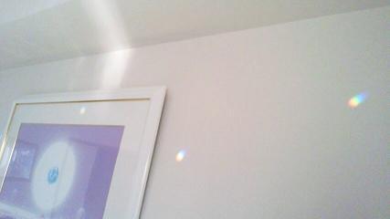 光の時間_d0085018_23565229.jpg