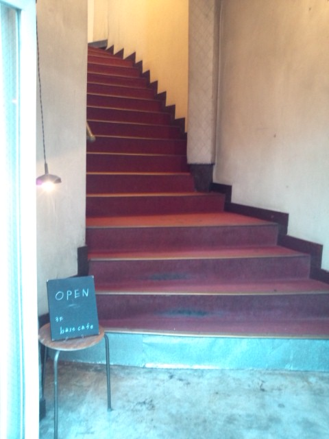 d0193224_1937337.jpg