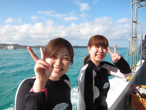 10月26日気持ちがいいぞ沖縄!!_c0070933_0353992.jpg