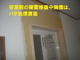 f0031037_21533958.jpg
