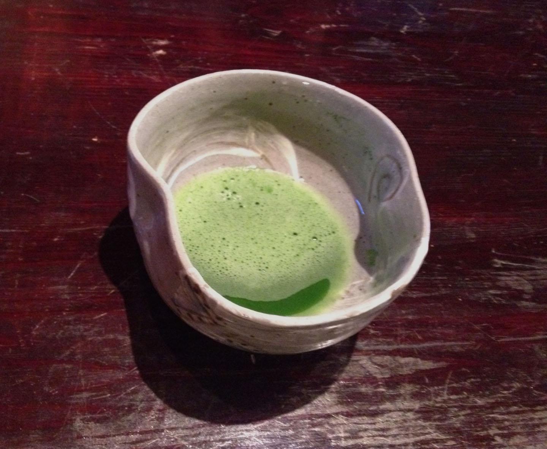 洋子さんの陶芸ワークショップ vol.2_c0217045_13111554.jpg