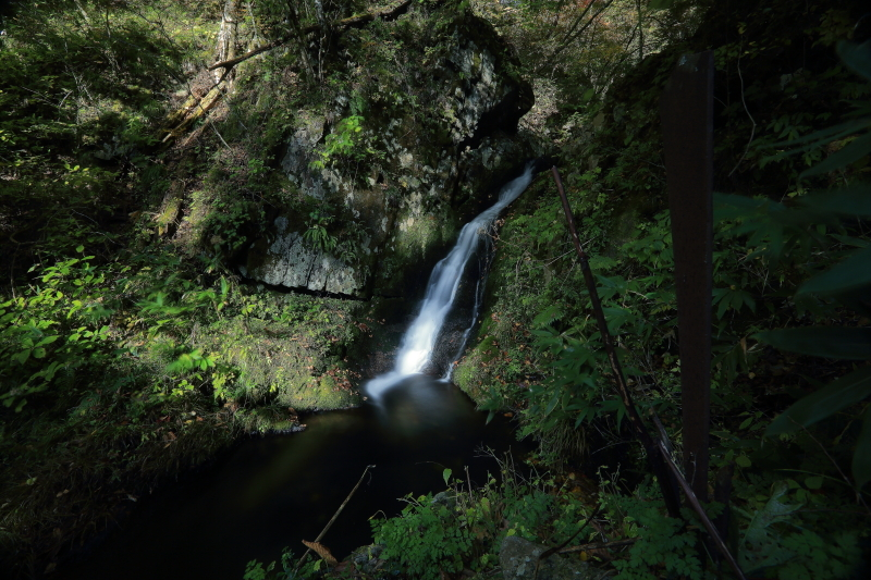 竜神の滝_e0183063_20401748.jpg