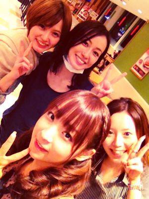 girls会_b0181865_161788.jpg