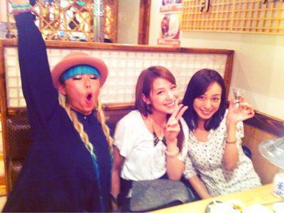 girls会_b0181865_1617996.jpg
