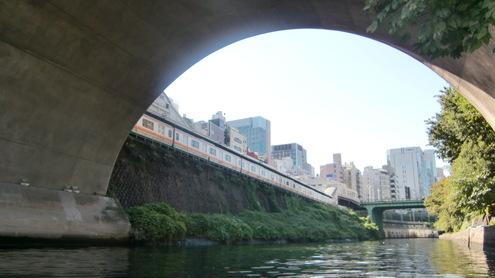 10月21日聖橋まで_c0249569_1928965.jpg