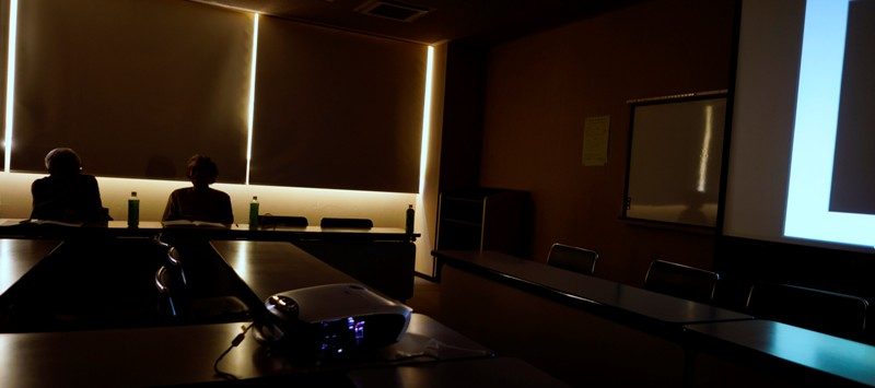 12年10月27日・ひたちなか市展勉強会&誕生会_c0129671_2055690.jpg