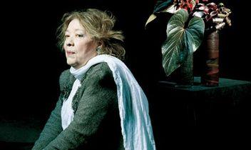 奇跡のピアニストの絵  ~フジ子・ヘミング、もうひとつの世界~  _b0102572_10234760.jpg