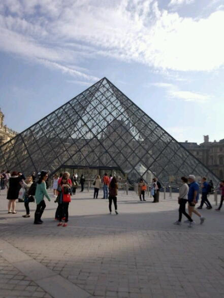 パリ観光♪_e0261276_5202510.jpg