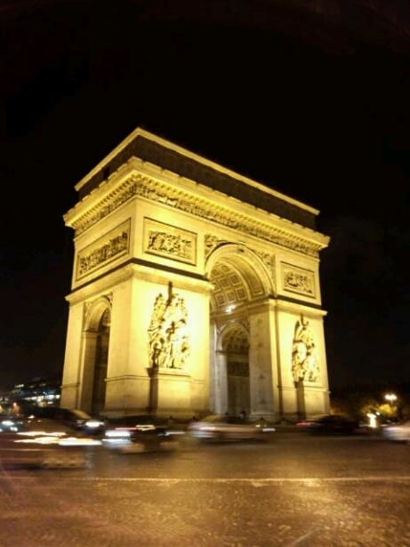 パリ観光♪_e0261276_5363071.jpg