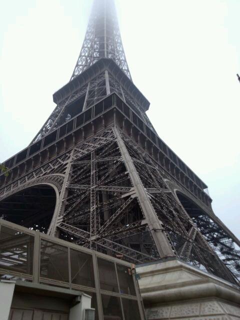 パリ観光♪_e0261276_58332.jpg