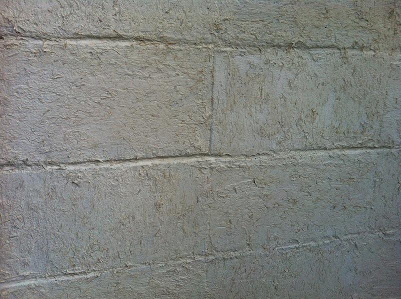 土壁とCB塀_c0131878_220448.jpg
