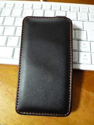 携帯をスマフォに換えました、まだうまく使えないけど。。(゚∇^*) テヘ♪_b0175688_21544929.jpg
