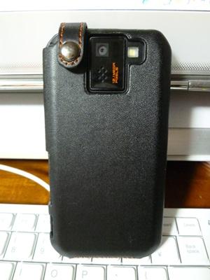 携帯をスマフォに換えました、まだうまく使えないけど。。(゚∇^*) テヘ♪_b0175688_21545954.jpg