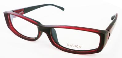 STARCKEYES(スタルクアイズ)特別復刻メガネフレームPL0523、PL9901入荷!_c0003493_13442282.jpg