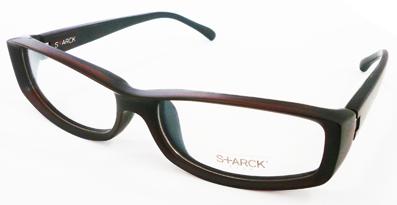 STARCKEYES(スタルクアイズ)特別復刻メガネフレームPL0523、PL9901入荷!_c0003493_1345114.jpg
